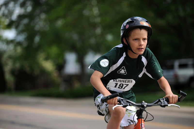 20100605_KIDS_TRIATHLON_6