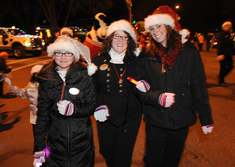 20101211_HOLIDAY_PARADE_11