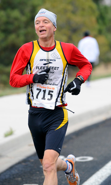 20091114_TURKEY_TROT