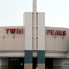 Twin Peaks Mall has an appointment with the wrecking ball in 2013.(Lewis Geyer/Times-Call)