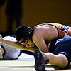 "Mead's Hugo Ramirez tries to pin Frederick's David Yang during the match at Frederick High School on Thursday, Jan. 10, 2013. For more photos visit  <a href=""http://www.BoCoPreps.com"">http://www.BoCoPreps.com</a>.<br /> (Greg Lindstrom/Times-Call)"