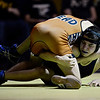 "Frederick's Issac Chavez, right, competes against Mead's Austin VanHooker during the match at Frederick High School on Thursday, Jan. 10, 2013. For more photos visit  <a href=""http://www.BoCoPreps.com"">http://www.BoCoPreps.com</a>.<br /> (Greg Lindstrom/Times-Call)"