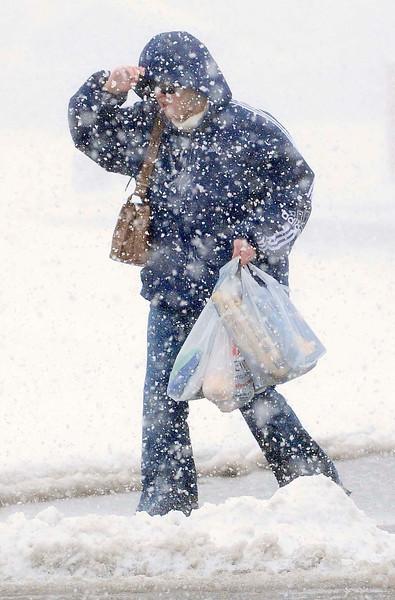 20091028_SNOW_JB_2