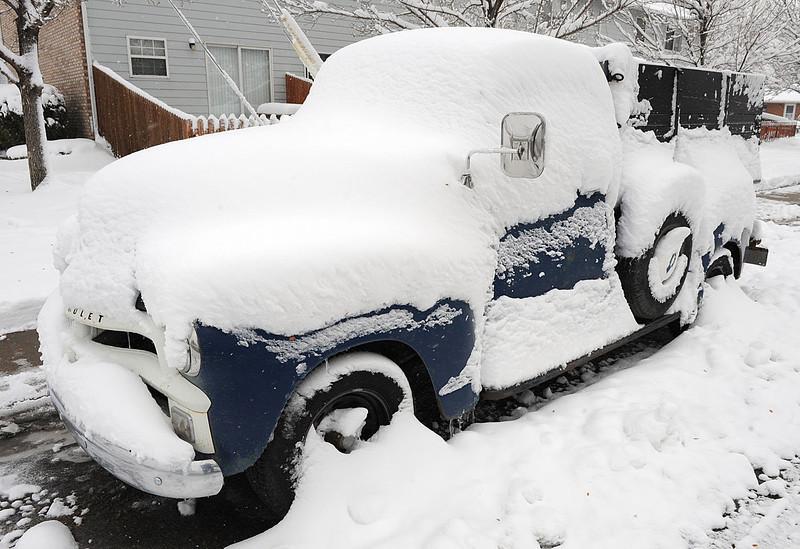 20091029_SNOW_PICKUP