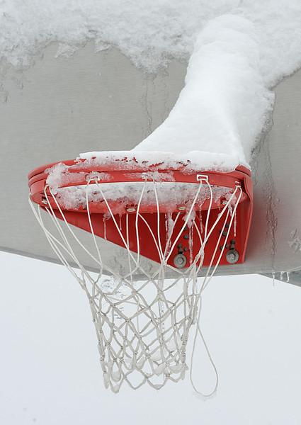 20091029_SNOW_HOOP