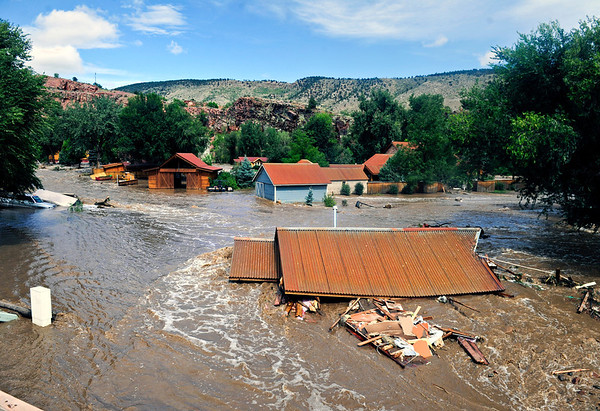 20130913_LYONS_FLOOD_1461