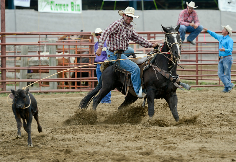 RODEO_1639