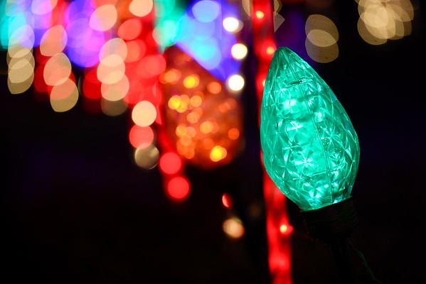 20141208_Holiday_Lights_121