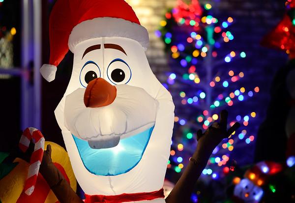 20141208_Holiday_Lights_039
