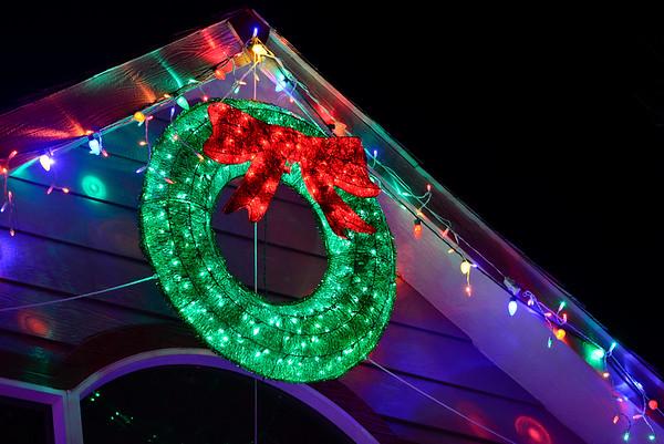 20141208_Holiday_Lights_054