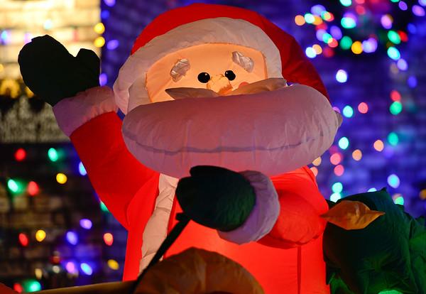 20141208_Holiday_Lights_093
