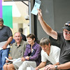 20140716_AUCTION_056