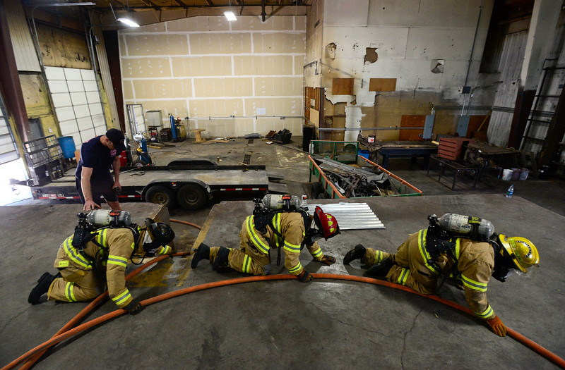 20130701_FIRE_TRAINING_044