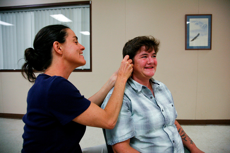 20130718_ACCUPUNCTURE_FOR_VETERANS_062