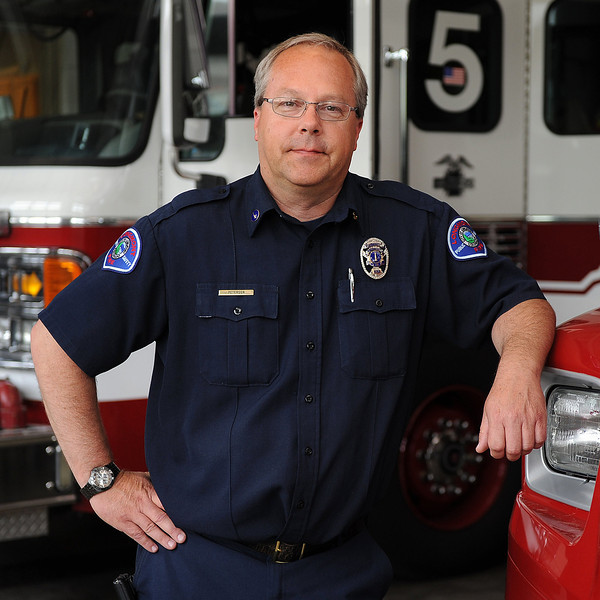 20100603_FIREFIGHTER_PETERSON