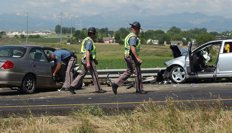 20100712_RMH_MVA_I-25_ACCIDENT