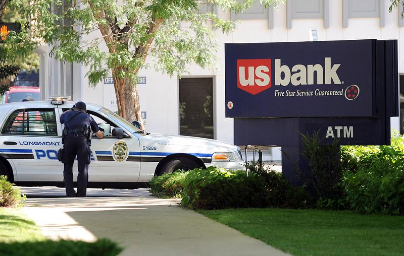 20100630_US_BANK_ROBBERY_7