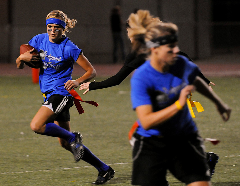 20090928_LONGMONT_POWDER_PUFF_9