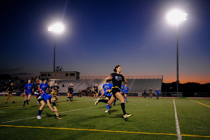 20090928_LONGMONT_POWDER_PUFF_5