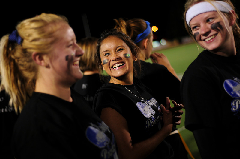 20090928_LONGMONT_POWDER_PUFF_7