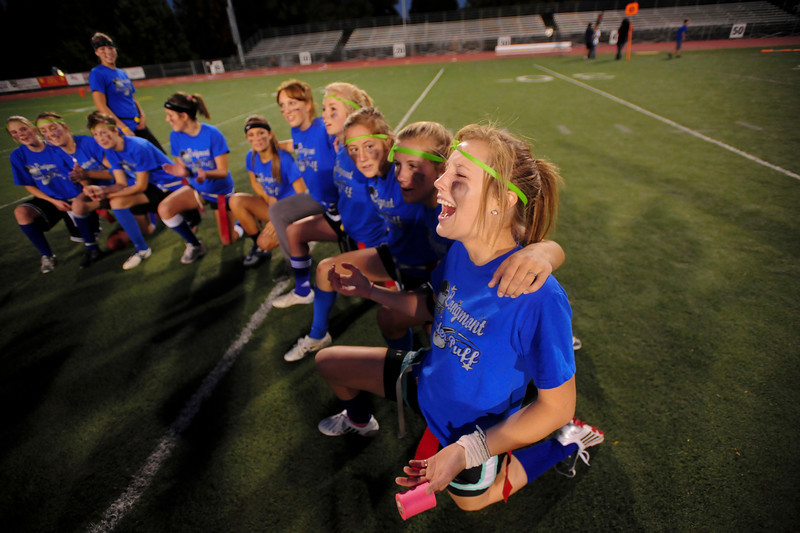 20090928_LONGMONT_POWDER_PUFF_3