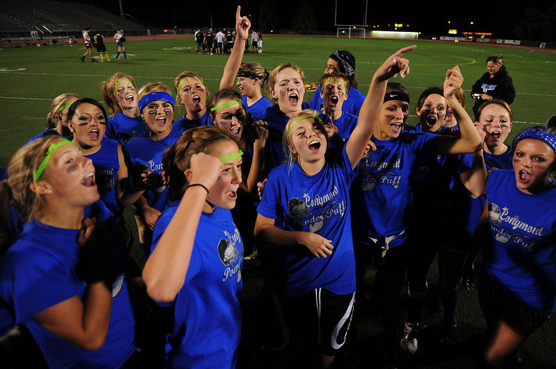 20090928_LONGMONT_POWDER_PUFF_10