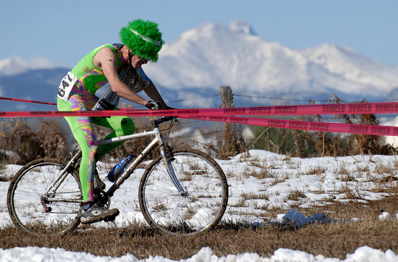 20091031_CYCLOCROSS_BLUE_SKY_BICYCLE