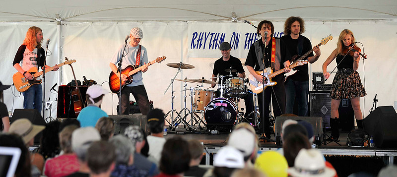 20100710_RHYTHM_ON_THE_RIVER_16