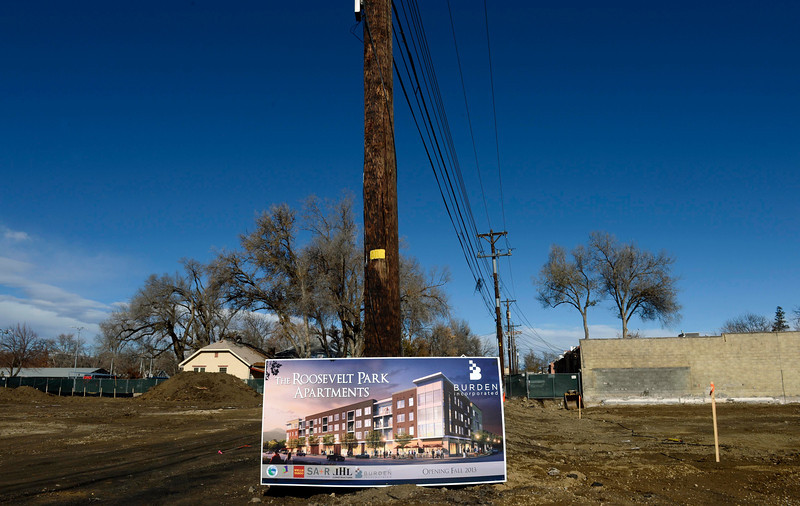 20121113_ROOSEVELT_APARTMENTS_795