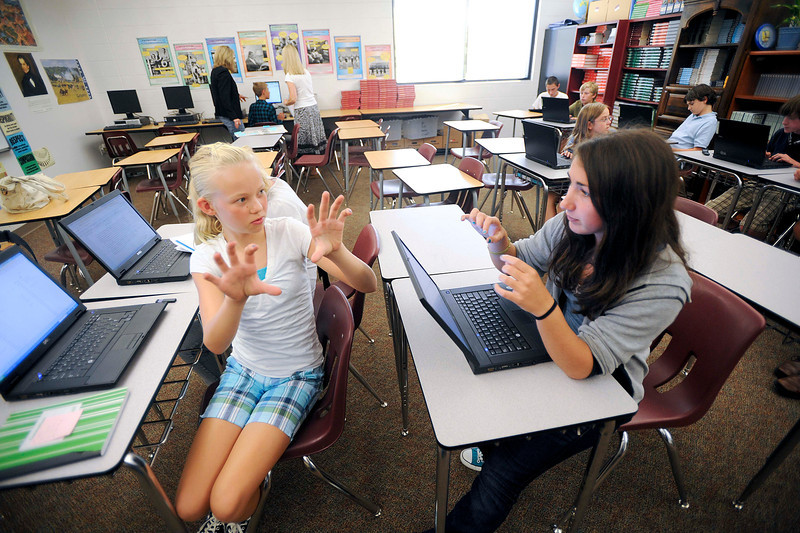 20100824_FLAGSTAFF_ACADEMY_NEWSPAPER_1