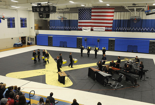 20100327_DRUMLINE_COMPETITION_2