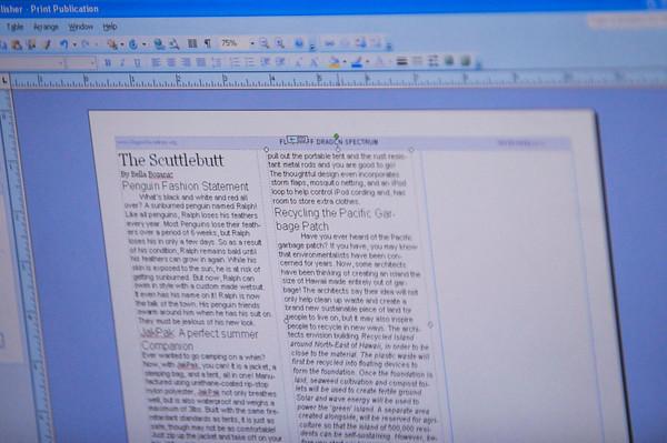 20100824_FLAGSTAFF_ACADEMY_NEWSPAPER_3