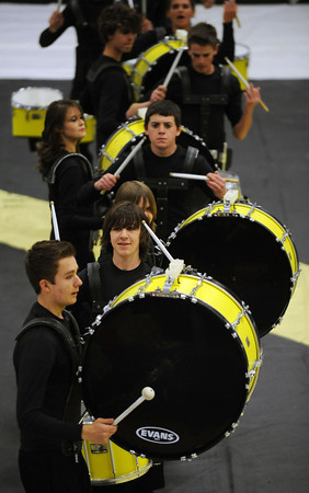 20100327_DRUMLINE_COMPETITION_4