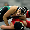 "Niwot's Chris Ramirez, top, competes against Skyline's Abel Rivera during the match at Niwot High School on Wednesday, Jan. 9, 2013. For more photos visit  <a href=""http://www.BoCoPreps.com"">http://www.BoCoPreps.com</a>.<br /> (Greg Lindstrom/Times-Call)"