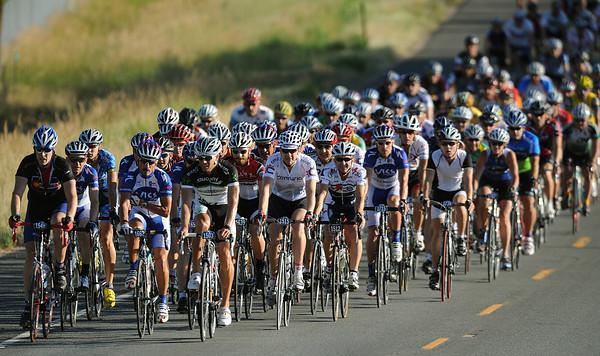 20100718_BIKE_RACE_1