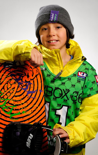 20091224_SNOWBOARDER_BLACKWELL
