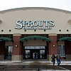 "The new Sprouts location, 1101 S. Hover St., in Longmont on Monday, Dec. 31, 2012. For more photos and a video visit  <a href=""http://www.TimesCall.com"">http://www.TimesCall.com</a>.<br /> (Greg Lindstrom/Times-Call)"