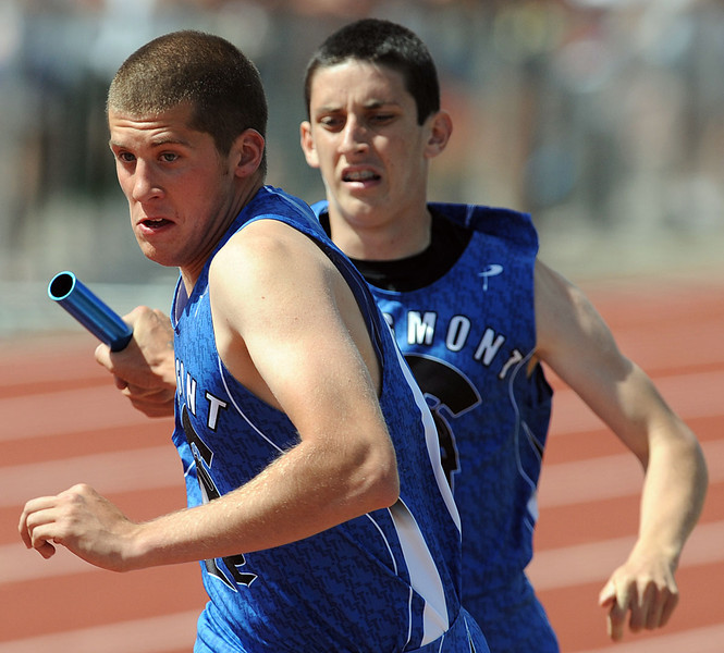 20100522_TRO_LONGMONT_BOYS_RELAY
