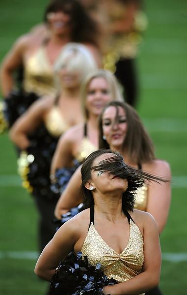 20101002_FBC_CU_DANCE