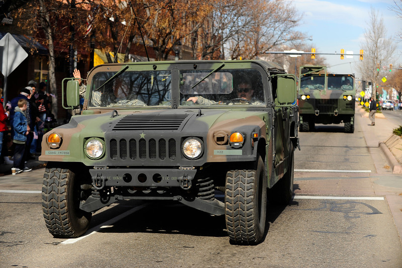 20091111_VETERANS_DAY_PARADE_NAT_GUARD_2