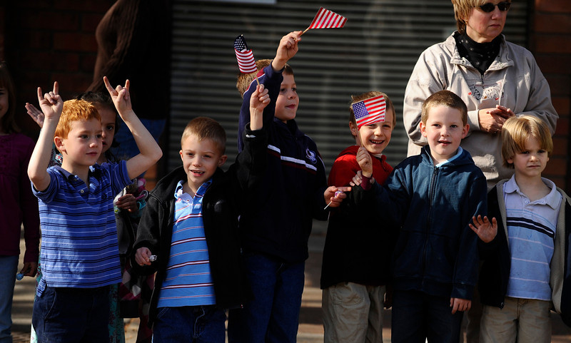 20091111_VETERANS_DAY_PARADE_CHRISTIAN