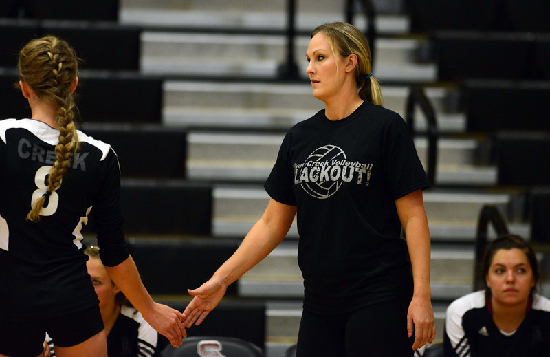 20120908_SILVER_CREEK_VOLLEYBALL_584