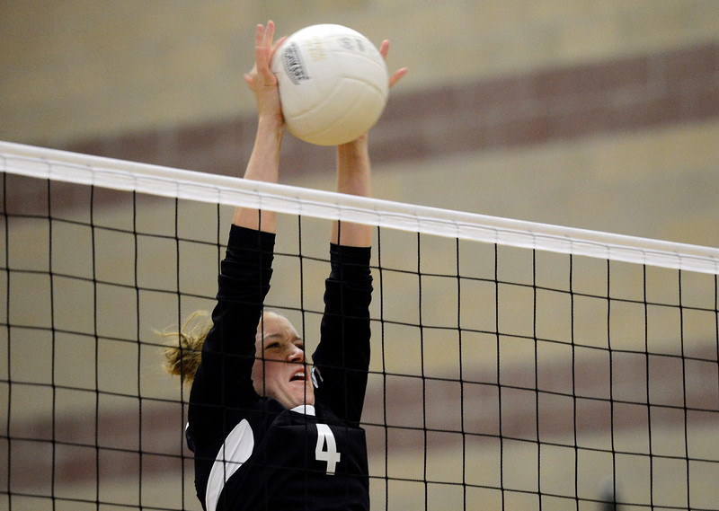 20120908_SILVER_CREEK_VOLLEYBALL_870