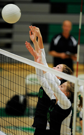 20100921_VRON_GREELEY_CENTRAL_RUTHERFORD_VAISER