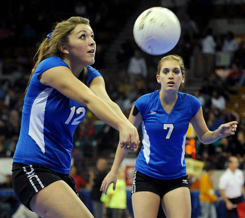 20091113_VBALL_RESURRECTION_1
