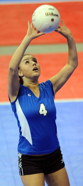 20091113_VBALL_RESURRECTION_3