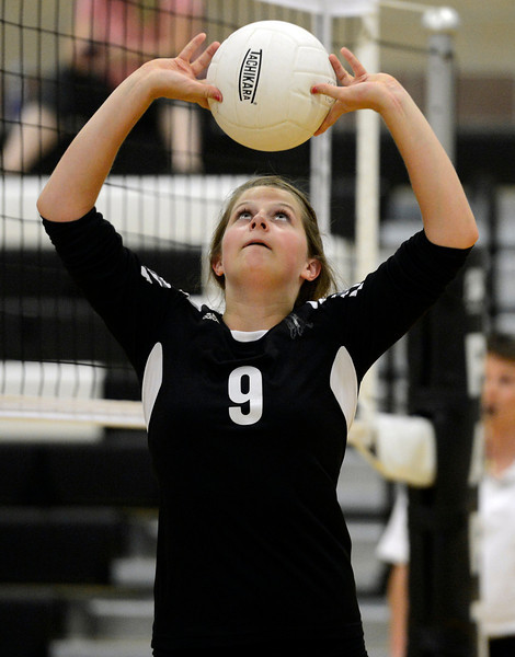 20120908_SILVER_CREEK_VOLLEYBALL_817