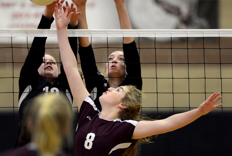20120908_SILVER_CREEK_VOLLEYBALL_936