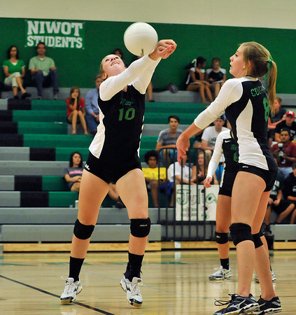 20100921_VRON_GREELEY_CENTRAL_RUTHERFORD