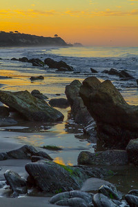 Santa Barbara Ocean 17